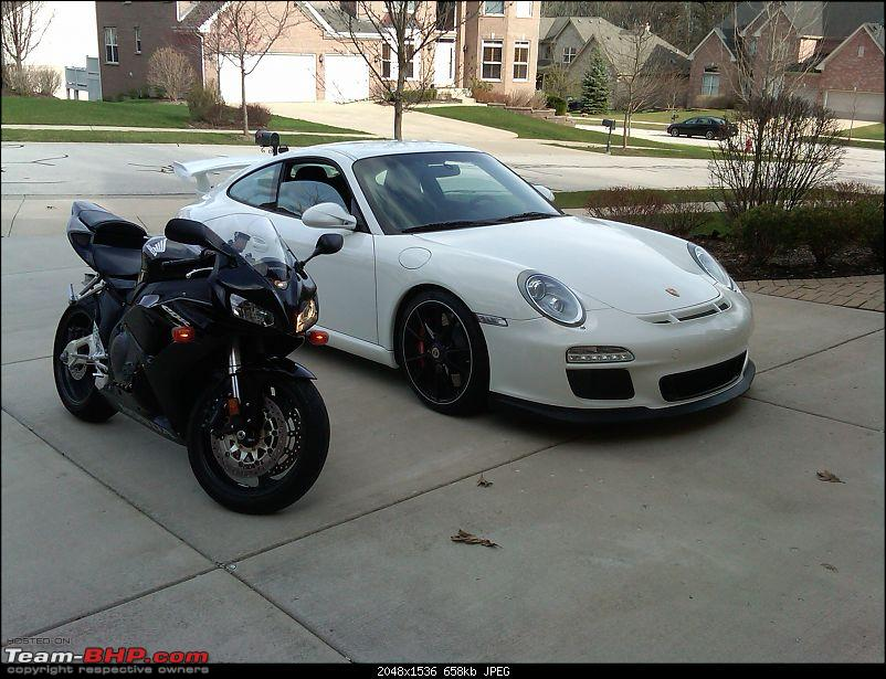 Best Cars Driven by you in Flesh - (Supercars, Exotics, Imports etc)-img00056201104231710.jpg