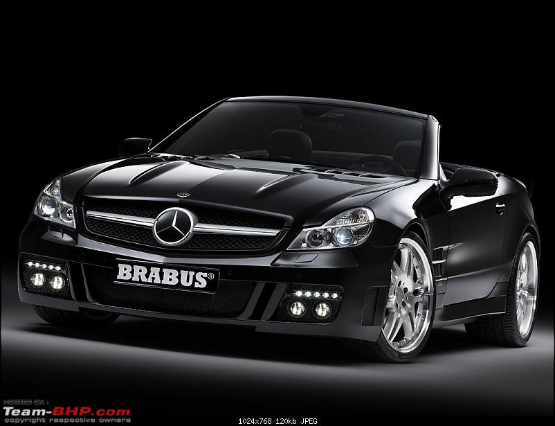 "My LP640 - ""The eagle has landed, (or in this case, the bull)""-brabus_sv12_s_biturbo_roadster_2009_74558_20080516.jpg"