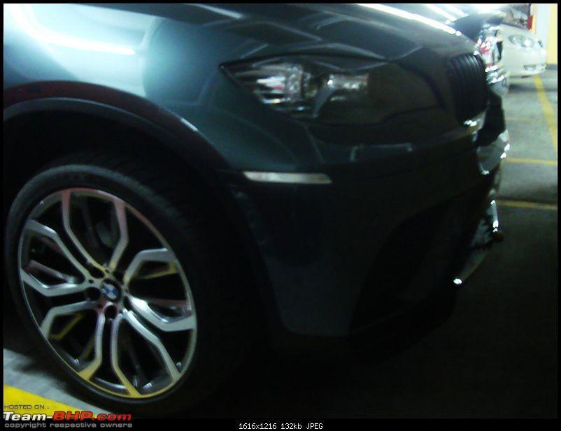 Supercars & Imports : Bangalore-dsc07796.jpg