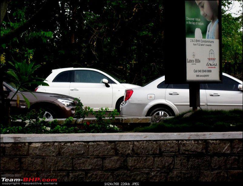 Supercars & Imports : Hyderabad-img_2670.jpg