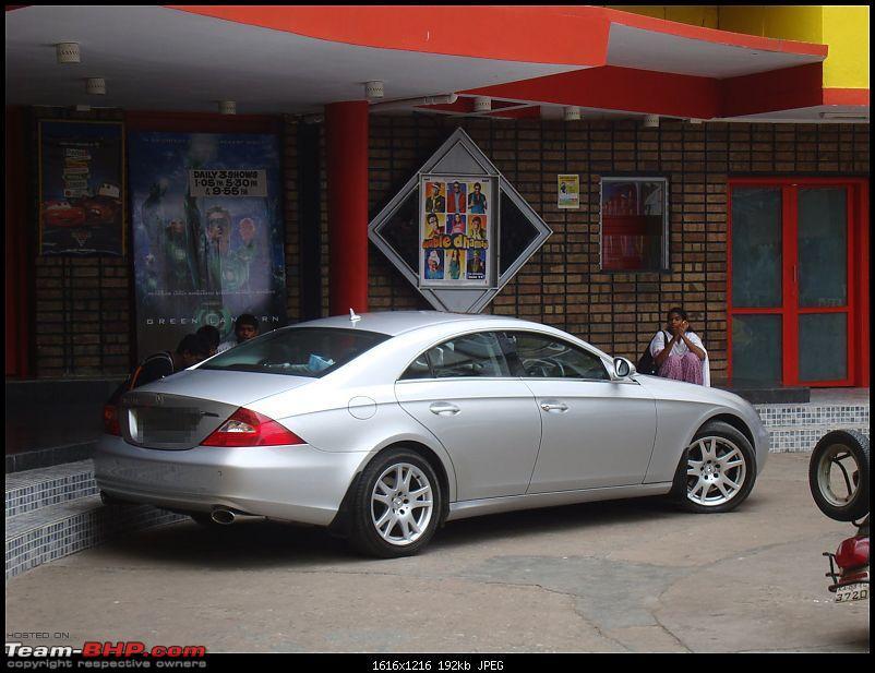 Supercars & Imports : Bangalore-dsc07476.jpg