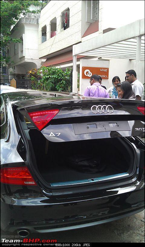 Supercars & Imports : Bangalore-imag0120.jpg