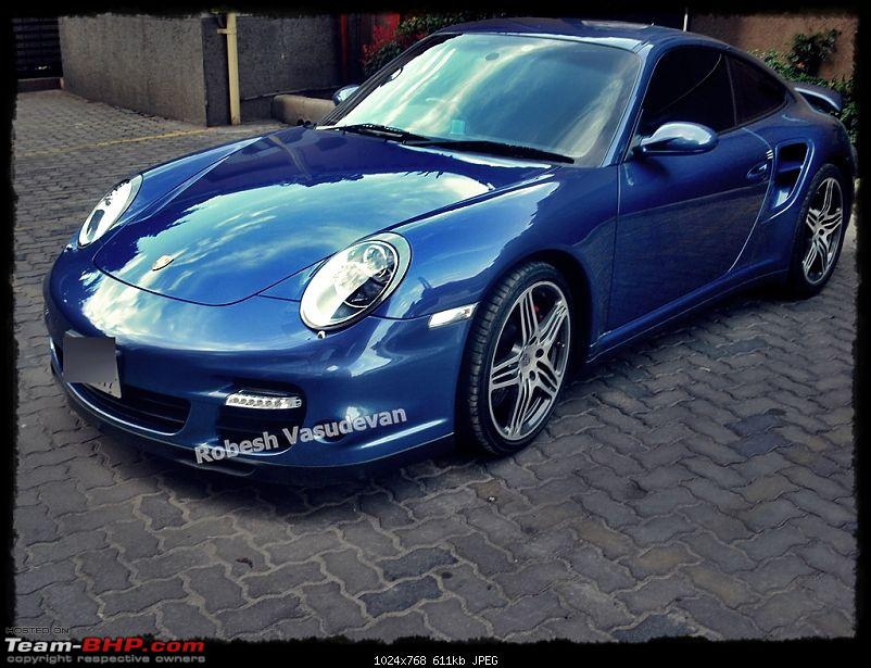 Supercars & Imports : Bangalore-turbo-009.jpg
