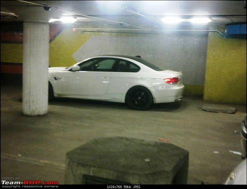 Supercars & Imports : Delhi-2.jpg