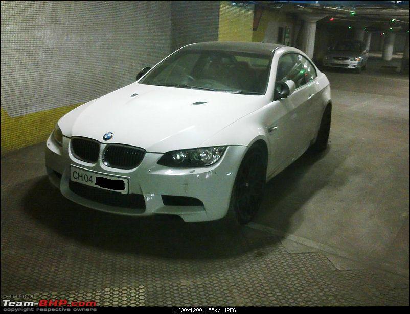 Supercars & Imports : Delhi-1.jpg