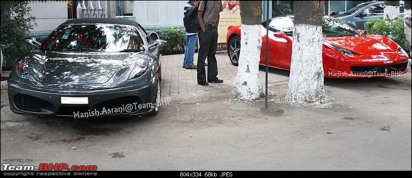 Supercars & Imports : Bangalore-img_4321.jpg