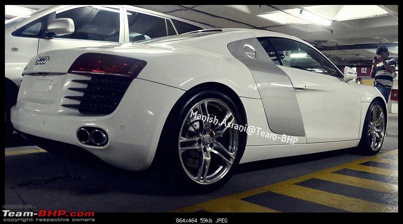 Supercars & Imports : Bangalore-dsc_0549.jpg