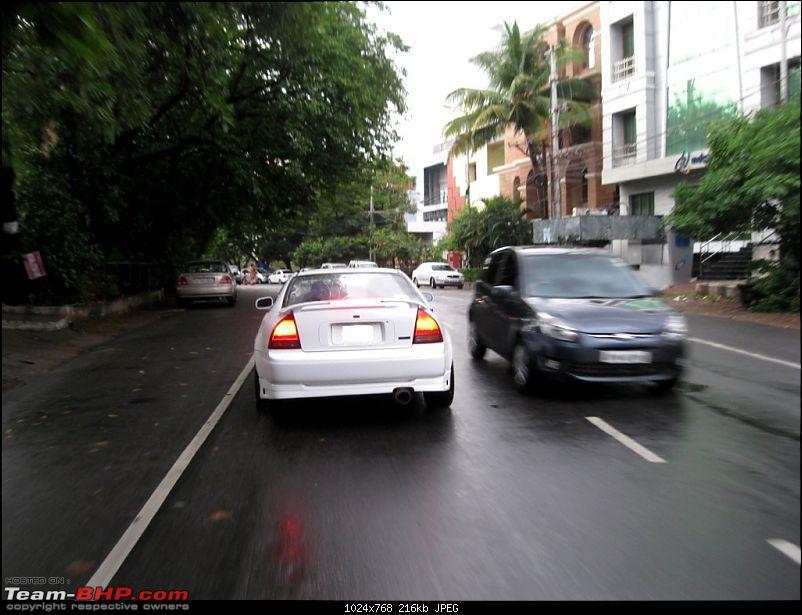 Supercars & Imports : Hyderabad-img_3375.jpg