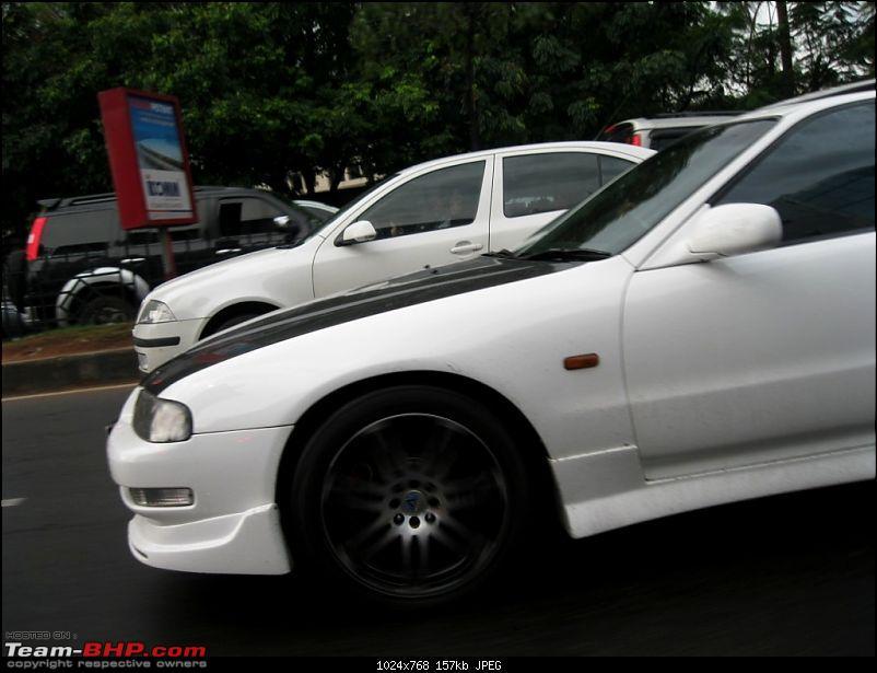 Supercars & Imports : Hyderabad-img_3386.jpg