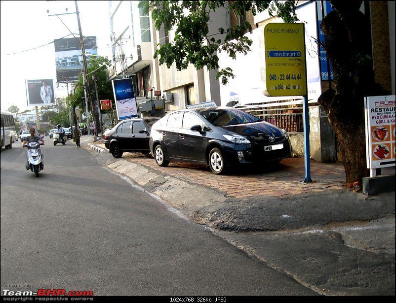 Supercars & Imports : Hyderabad-img_2949.jpg