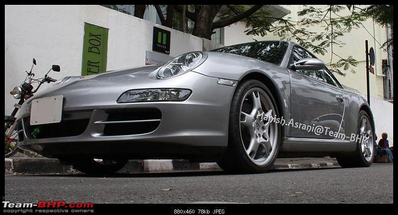 Supercars & Imports : Bangalore-img_2137.jpg