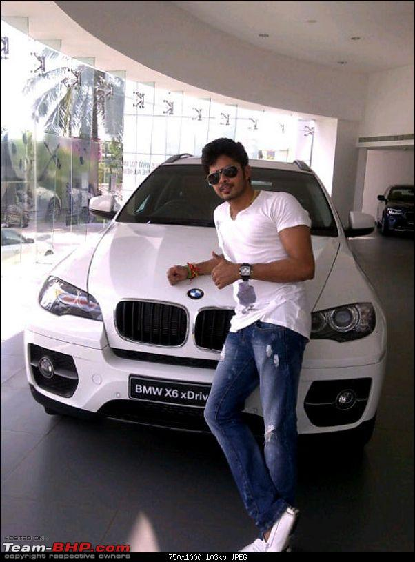 Cricket Stars and their cars-272674_1605308232430_1827877688_1000242_7089345_o.jpg