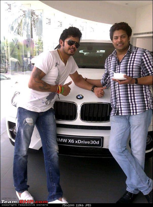 Cricket Stars and their cars-271237_1605300272231_1827877688_1000239_4897899_o.jpg