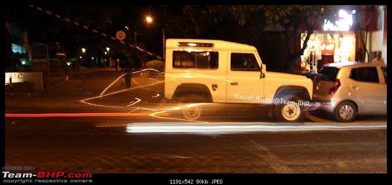Supercars & Imports : Bangalore-1-2.jpg