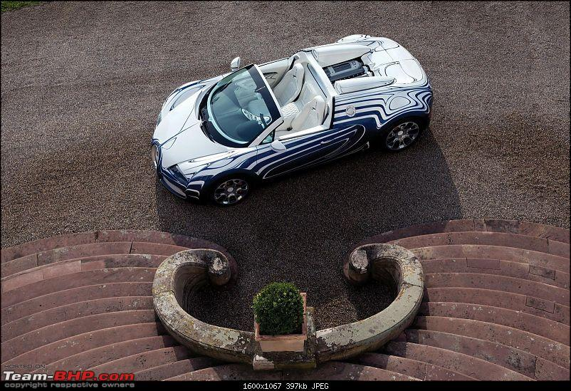 Bugatti Veyron In India EDIT: Official launch pics on pg 20-1704145246483360136.jpg