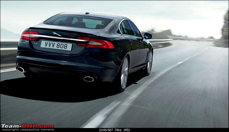 Supercars & Imports : Hyderabad-a3_all_xf_012_045_gee1008x567.jpg