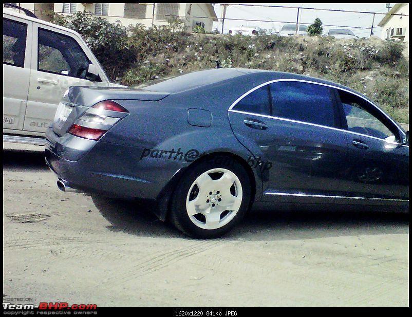 Supercars & Imports : Delhi-img00214201105211551.jpg