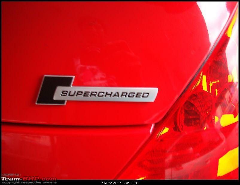 Supercars & Imports : Bangalore-dsc07930.jpg