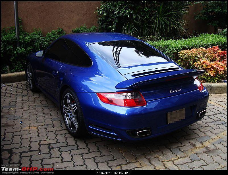 Supercars & Imports : Bangalore-dsc07967.jpg