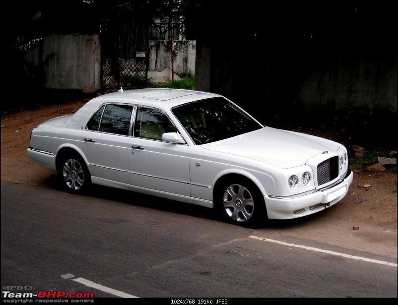 Supercars & Imports : Hyderabad-img_3739.jpg