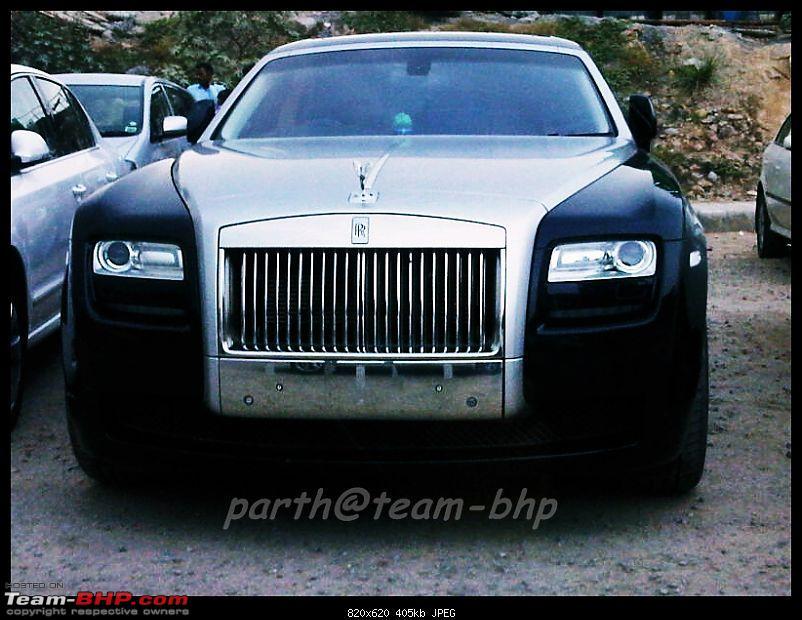Supercars & Imports : Delhi-img01057201105211627.jpg