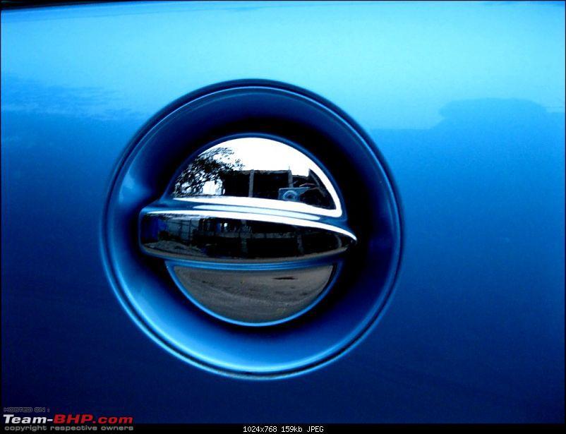 Supercars & Imports : Hyderabad-img_3816.jpg