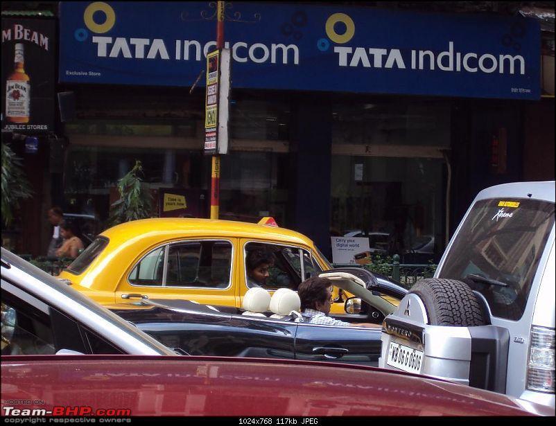 Supercars & Imports : Kolkata-small-jag.jpg
