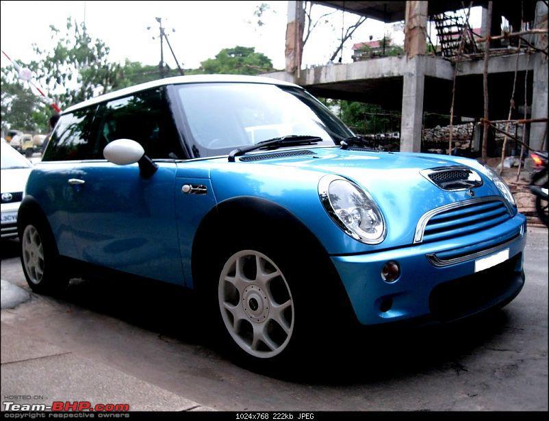 Supercars & Imports : Hyderabad-img_3798.jpg
