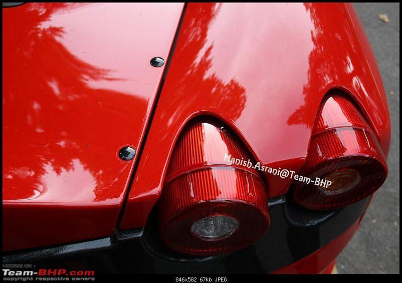 Supercars & Imports : Bangalore-img_4328.jpg