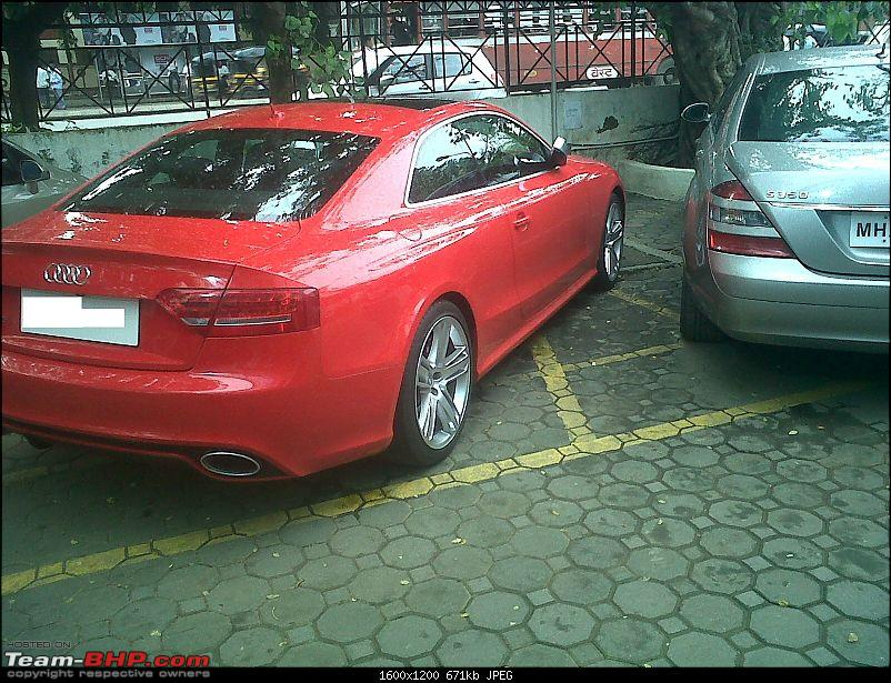 Pics : Audi RS5 in Mumbai !-rs5-2.jpg