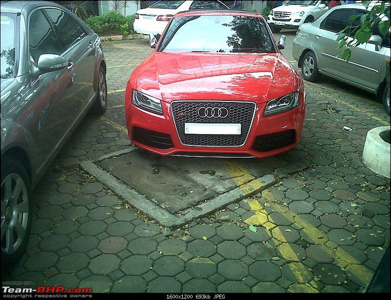 Pics : Audi RS5 in Mumbai !-rs5-3.jpg