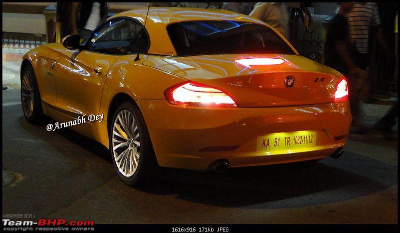 Supercars & Imports : Bangalore-dsc04831.jpg