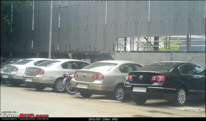Pics : Multiple Imported Cars spotting at one spot-dsc00287.jpg