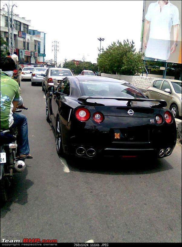 Supercars & Imports : Hyderabad-auto2093.jpg