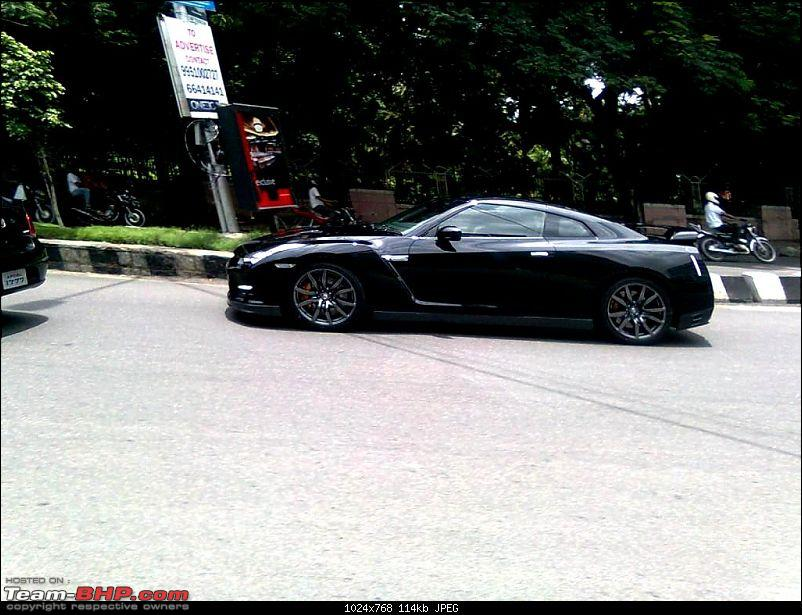 Supercars & Imports : Hyderabad-auto2101.jpg