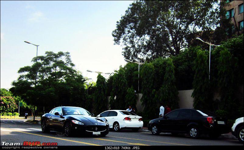 Supercars & Imports : Delhi-img_0824-copy2.jpg