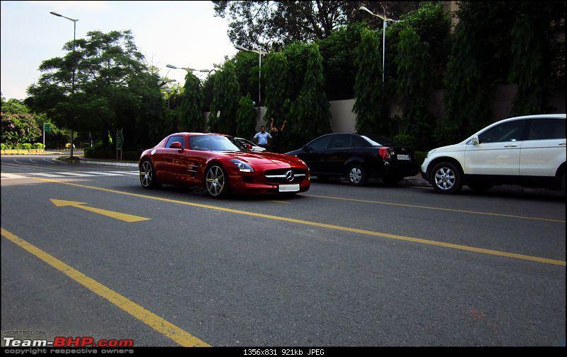 Supercars & Imports : Delhi-img_0844-copy2.jpg