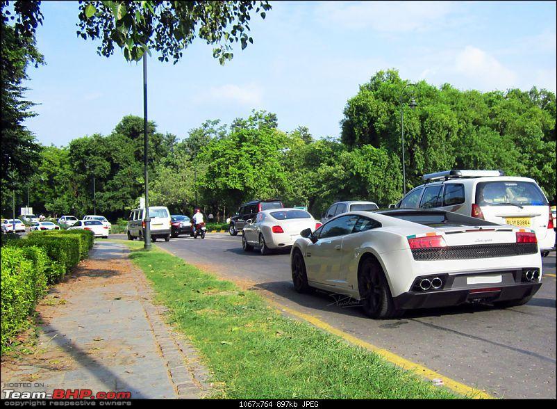 Supercars & Imports : Delhi-img_0900-copy2.jpg