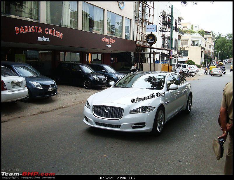 Supercars & Imports : Bangalore-dsc08109.jpg