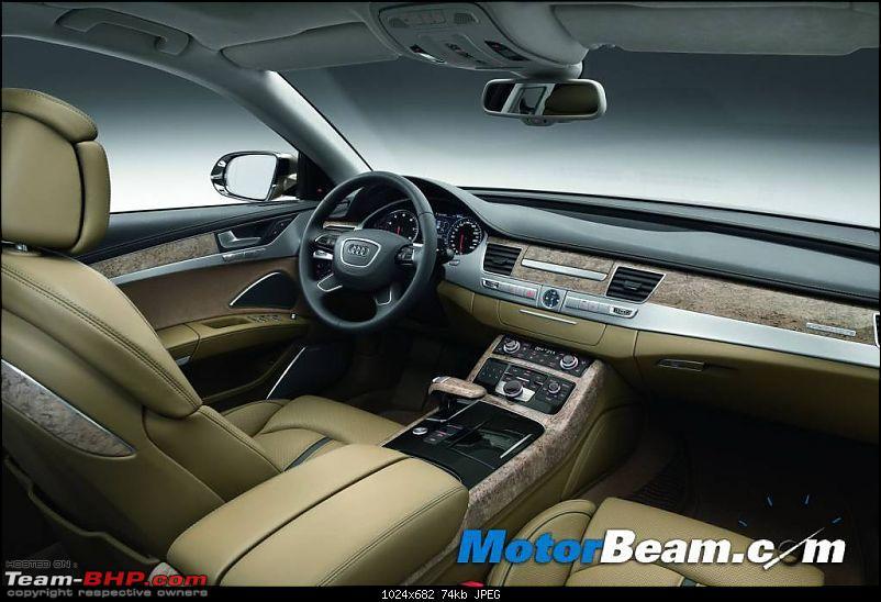 Spotted: 2011 Audi A8L W12 in Mumbai-2011_audi_a8l_w12_interior.jpg