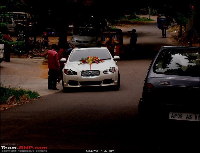 Supercars & Imports : Hyderabad-img_3862.jpg