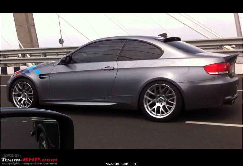 Insideman's Garage : Ferrari 430 Scuderia, '68 GT500KR, LR Disco, EX Supercharged M3-273030_10150247792744920_507989919_7133022_4528189_o.jpg