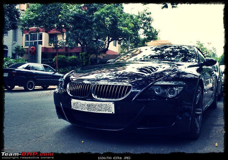 Supercars & Imports : Bangalore-img_1702.jpg