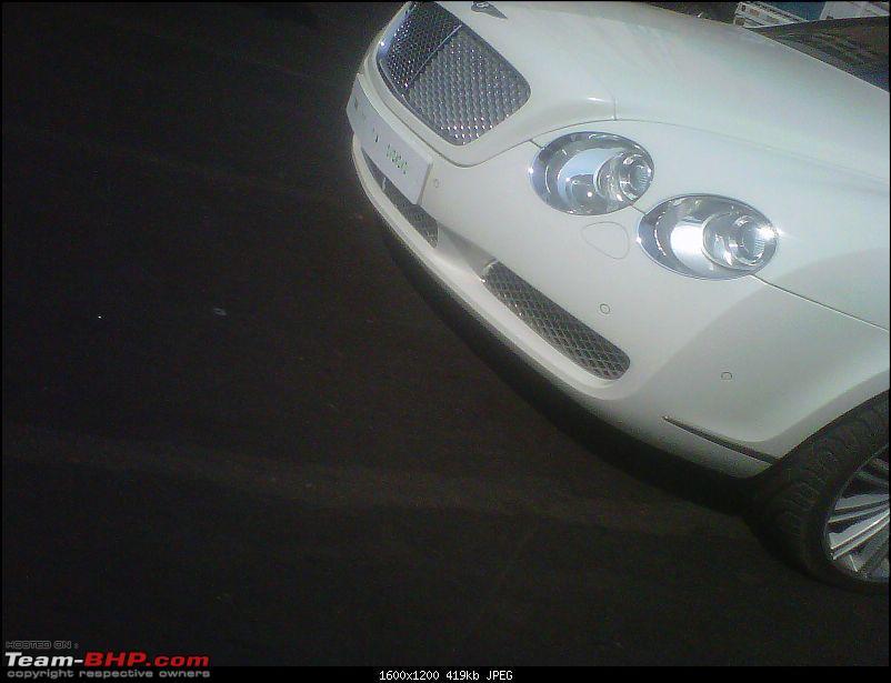 Supercars & Imports : Pune-img00070201103051437.jpg
