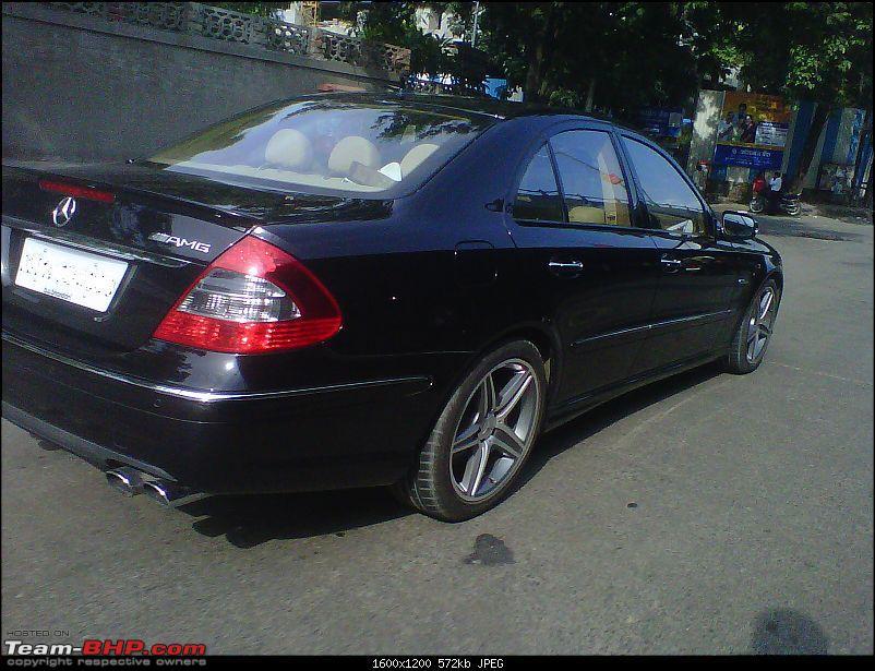 Supercars & Imports : Pune-img00138201107021619.jpg