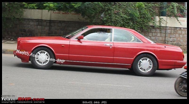 Supercars & Imports : Bangalore-img_0079.jpg