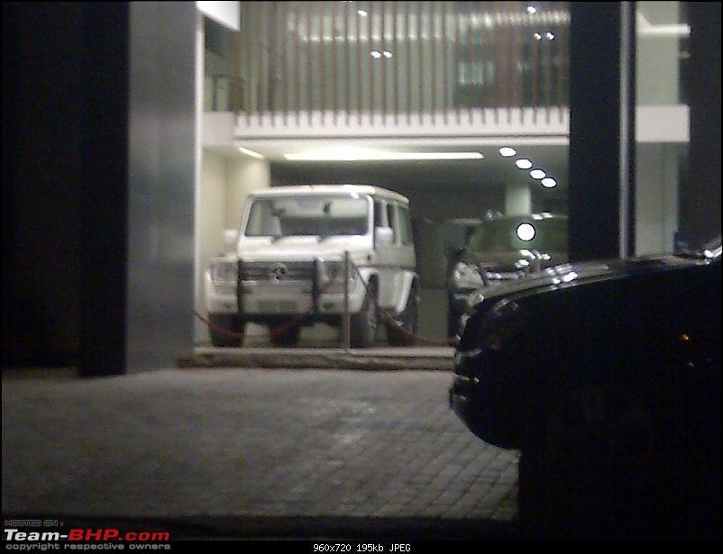 Supercars & Imports : Gujarat-img2011073100142.jpg