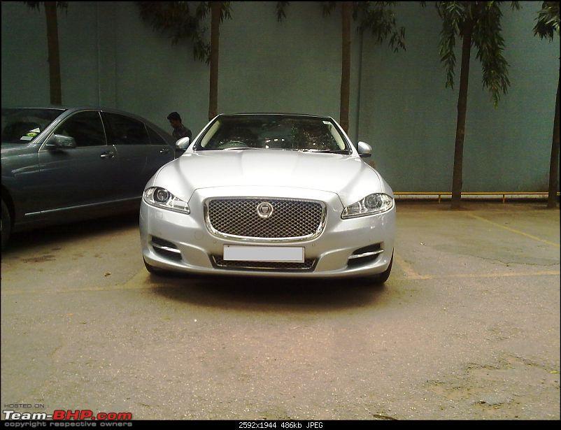 Supercars & Imports : Bangalore-31072011313.jpg