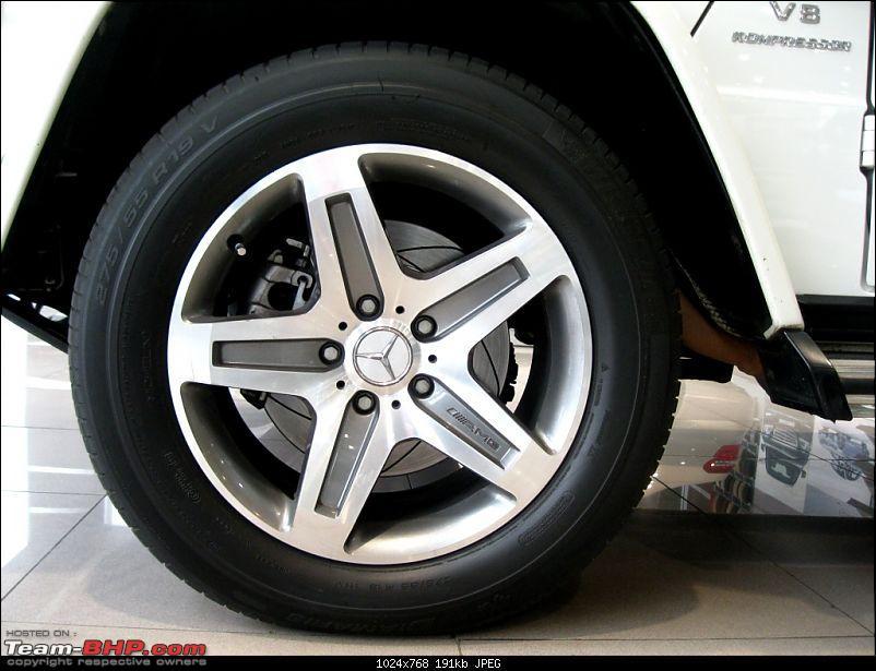Supercars & Imports : Hyderabad-img_4379.jpg
