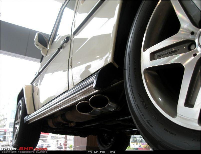 Supercars & Imports : Hyderabad-img_4374.jpg